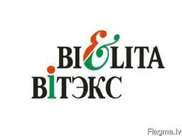 Belita&Vitex косметика