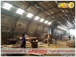 Koka apstrādes rūpniecības āķi - photo 5