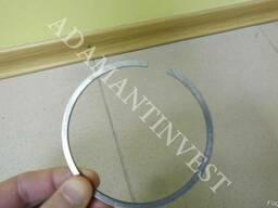 Кольцо компрессионное ЦВД на компрессор ПК 32.04.00.03-002