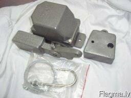 Концевой выключатель ку 701,703,704,нв701,ву, производитель