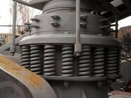 Оборудование для переработки отходов. - фото 3