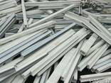 ПВХ все виды отходов покупаем на постоянной основе - фото 2