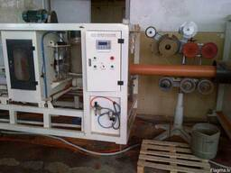 Трубная линия PVC с формовкой - фото 2