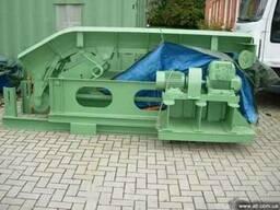 VK-16 стационарный окариватель