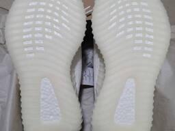 Adidas Yeezy Boost 350 V2 Cream White Triple