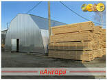 Ангары /цеха /склады под деревообработку - фото 2