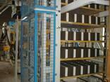 Б/У вибропресс автоматическая блок линия Universal 1000 (1300-1500 м2), 2013 г. в. - photo 5