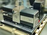 Оборудование для производства Биодизеля завод CTS, 1 т/день (автомат) - фото 3
