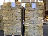 Birch, ash and alder firewood - photo 1