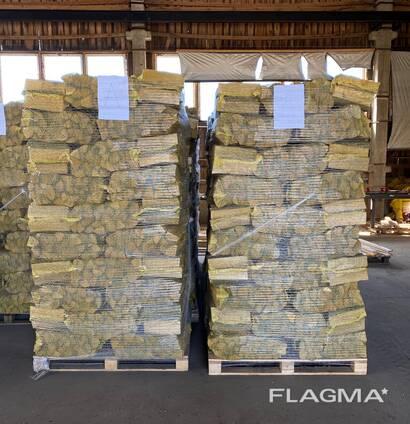 Birch, ash and alder firewood