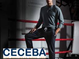 Ceceba(Германия)-Нижнее бельё, дом. одежда