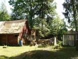 Дом в природном парке Бебербеки - фото 4
