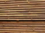 Доска обрезная, береза, ВВ/ВС 27/32/35х110х2000-3000 - photo 1
