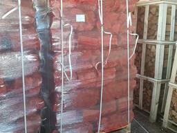 Дрова в сетке 40л, Берёза, Дуб, Firewood