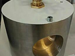 Головка делительная тестоделителя А2-ХТН - фото 1