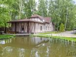 Гостевой Дом В Марупе - photo 1