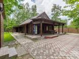 Гостевой Дом В Марупе - photo 3