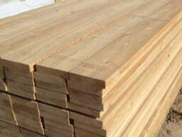 Инвестиции в деревообработку. Совместный бизнес.