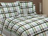 Комплекты постельного белья(ткани) - photo 5