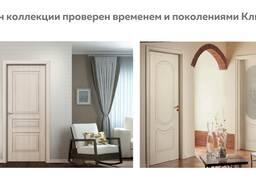 Металлические и межкомнатные двери высокого качества