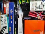 Микс паллеты с игрушками для детей - фото 8