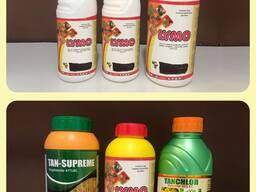 Modern Insecticide Limited Dubaiинсектициды, фунгициды - photo 3