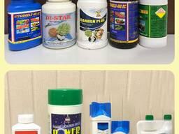 Modern Insecticide Limited Dubaiинсектициды, фунгициды - photo 4