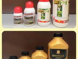 Modern Insecticide Limited Dubaiинсектициды, фунгициды - photo 5