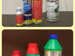 Modern Insecticide Limited Dubaiинсектициды, фунгициды - photo 7
