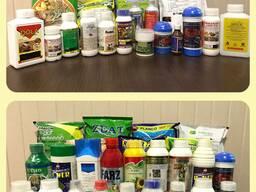Modern Insecticide Limited Dubaiинсектициды, фунгициды - photo 8