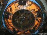 Окорочный станок Самбио 66 Айр Тен - фото 1