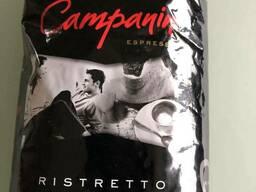 Оптовая торговля зерновым кофе Campanini и др - photo 2