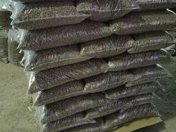 Pellety пеллеты топливные гранулы