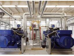 Предлагаю продукцию ведущих Украинских заводов по выпуску электродвигателей!