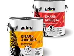 Поставка эмалей, лаков, красок из Украины. Приглашаем к сотрудничеству дилеров и оптовиков