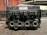 Модулятор wabco 4801020140 - фото 2