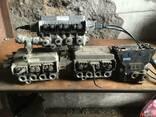 Модулятор wabco 4801020140 - фото 3