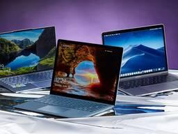 Продаю ноутбуки из Европы