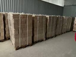 RUF брикет Упаковка по 10 кг
