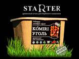 Starter - Birch Charcoal Premium - photo 2
