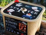 Starter - Birch Charcoal Premium - photo 3