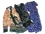 Стоковая одежда с Европы - фото 7
