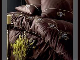 Турецкий домашний и гостиничнего текстиль