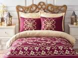 Турецкий домашний текстиль - photo 4