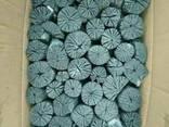 Уголь древесный, в коробках, Charcoal - фото 1