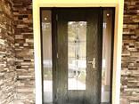 Входные двери Vikking - фото 5