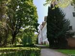 Viski estatemanor house - photo 2