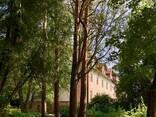 Viski estatemanor house - photo 5