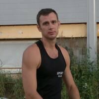 Адамкович Руслан Геннадьевич