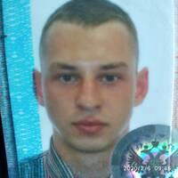 Kotsyuba Alexey Владимирович